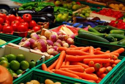 570613_productos_agropecuarios_mexico_inflacion