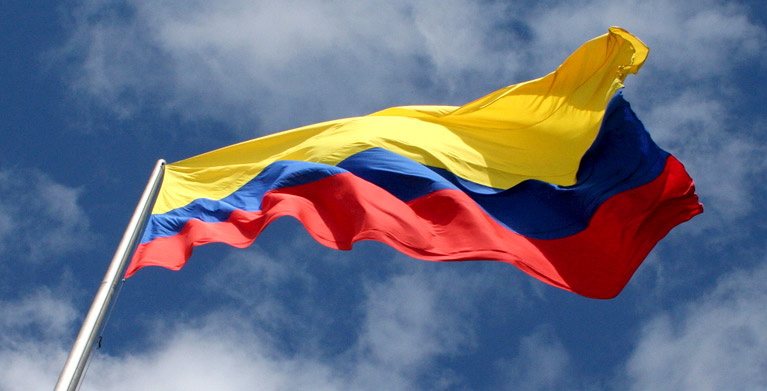 banderacolombia_dt