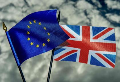 france-britain-eu-brexit-flag-referendum-economy-g7