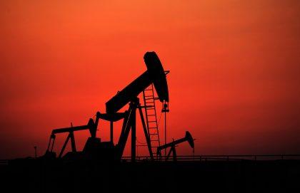 oil-e1466682809284